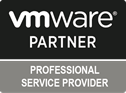 VMware_Service_Provider.png